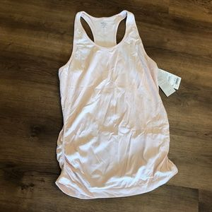 Athleta Speedlight Tank Top